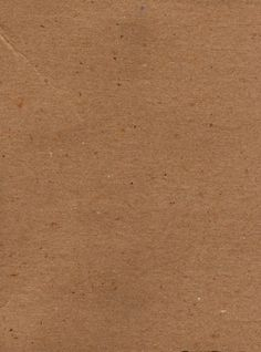 This site lostandtaken.com is loaded with lots of textures.. lots free for personal use