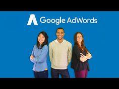 ¿Se puede pujar por el nombre del hotel de la competencia en Google Adwords? | Opinión en Comunidad Hosteltur