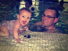 50 Rules for Dads of Daughters- everyone should read this
