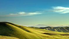 Landscapes by Meqdad Bakr on 500px