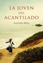 Libro La joven del acantilado, Lucinda Riley. Descarga, Resumen, Críticas, Reseñas,...