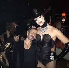 Marc Jacobs Is Not Sorry For Posting A Naked Pic On Instagram Accidentally - #celebrities #news #fight #love #cause #gay #lgbt #health #events #marc #jacobs #sorry #posting #naked #instagram #accidentally #flirting #designer #fashion #openly #gay