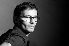Due chiacchiere con Emiliano Mammucari