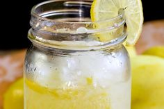 for Jack Daniel's Lynchburg Lemonade: The true Lynchburg Lemonade ...