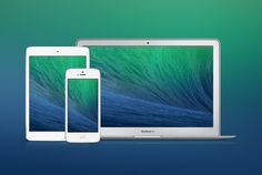Apple OS X beta available for all users - The Tech Bulletin