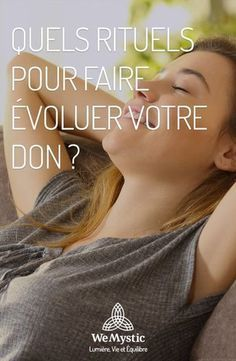 Yoga Girls 461196818085812945 - Rituel pour faire évoluer votre don? Source by darkladypandemo Selfie Tips, Selfie Poses, Ayurveda, Secret Law Of Attraction, Intuition, Reiki, Wicca, Physique, Mystic