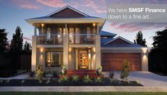 Find A Stunning Sydney Home In Our Liberty Home Design 3 Storey House Design, Two Storey House, Modern House Design, Liberty Home, House Worth, Storey Homes, Building Companies, Facade House, House Facades