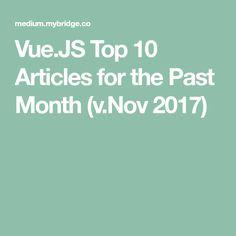 19 Best Vuejs images in 2018   Computer programming, Coding, Programming
