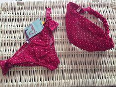 www.mamibu.com  #costume e #bandana #bambina   in #purocotone #madeinitaly  #bikinibottoms #littlegirl  #mamibu #childrenswear