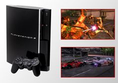 WORST – PLAYSTATION 3 (2006) -- Sony's current-generation system is thriving now, but its early days were rocky. In addition to sticker shoc...