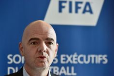 FIFA Gives Approval for Increased Number of Teams Participating in the World Cup