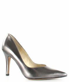Wunderschöne Pumps von Peter Kaiser #shoes #dresses #fashion #engelhorn
