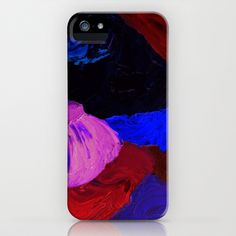 Abstract Feathers iPhone Case by Robert Lee - $35.00 #art #graphic #design #iphone #ipod #ipad #galaxy #s4 #s5 #s6 #case #cover #skin #colors #mug #bag #pillow #stationery #apple #mac #laptop #sweat #shirt #tank #top #clothing #clothes #hoody #kids #children #boys #girls #men #women #ladies #lines #love #colour #abstract #light #home #office #style #fashion #accessory #for #her #him #gift #want #need #love #print #canvas #framed #Robert #S. #Lee