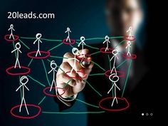 20Leads is the best business tools online service provider website in Dubai, UAE. Connect with our website to know more about MLM and Network Marketing. Visit our website and get the best and fastest idea to grow your business in the local hub. Call at 971 5510 35255.