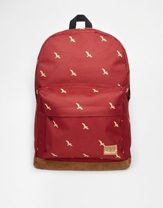 c212915e19d Spiral+Birds+Backpack Totally Awesome