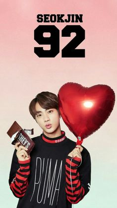 I want that chocolate bar but at the same time I WANT to BE that chocolate bar