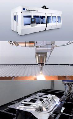 trulaser-Bad ass cnc laser 7000.jpg