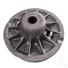Clutch Driven E-Z-Go RXV 09-11 Exact Replacement
