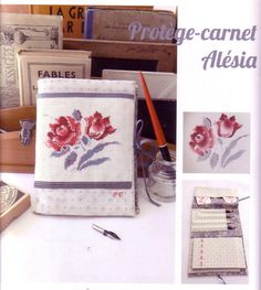 View album on Yandex. Beaded Cross Stitch, Cross Stitch Rose, Cross Stitch Flowers, Cross Stitch Embroidery, Cross Stitch Patterns, Cecile, Pin Cushions, Best Part Of Me, Decoration
