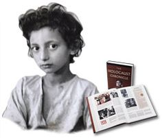 """The Holocaust Chronicle"" web site has a staggering amount of information, including a detailed timeline, & every word & image that appeared originally in the print edition of The Holocaust Chronicle, published by Publications International, Ltd in April 2000.  The 800 pages & over 1,800 images can be searched & viewed in a number of ways.   While difficult to dwell on, this horrific piece of history must be carefully examined & never forgotten."