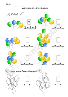 19 best Wahrnehmung images on Pinterest | Montessori, Classroom and ...