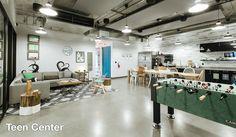 Teen Center.jpg