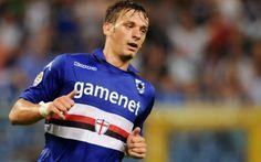 savoldi: ''Gabbiadini ha un colpo che infiammerà Napoli. Ma gli do un consiglio...'' #napoli #gabbiadini #savoldi
