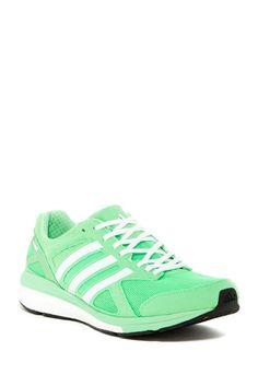 timeless design 37bb7 0be21 adidas   Adizero Tempo Running Shoe. GalaksitAdidaksen JalkineetAktiivinen  KuluminenGoodies