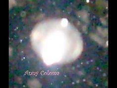Esferas de LUZ 2
