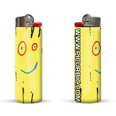 Plank from Ed Edd and Eddy edition lighter by Pic Ur Bic. Ed Edd N Eddy, Cry Baby, Plank, Lighter, Doodles, Cool Stuff, Mary, Smoke, Households
