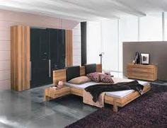 Google Image Result for http://watondesign.com/wp-content/uploads/2011/10/minimalist-wood-bedroom-furniture-set.jpg