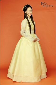Im Yoon Ah, Yoona Snsd, Beautiful Costumes, Pop Dolls, Lolita Dress, Girls Generation, Traditional Dresses, Fashion Dresses, Disney Princess