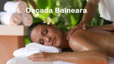 Ayurvedic Spa Therapies Diploma, learn more about the Ayurveda program at Ananda Spa Institute. Offer training program like Ayurveda Beauty Care, Ayurveda Body Treatments, Ayurved Health Treatment, Ayurveda Spa Treatments. Spas, Massage Center, Stress, Chamonix, Good Massage, Face Massage, Spa Massage, Wellness Spa, Forever Living Products