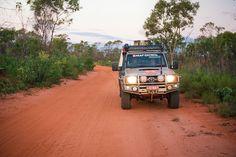 14 TOP Secret Aussie Hot Spots