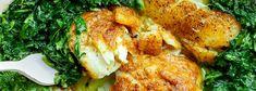 Wpis na blogu Tandoori Chicken, Curry, Ethnic Recipes, Food, Dinners, Diet, Dinner Parties, Curries, Essen