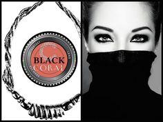 @BlackCoral4you black coral http://blackcoral4you.wordpress.com/ coral negro e-mail: blackcoral4you@galicia.com