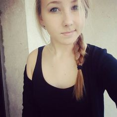 #beauty #blonde