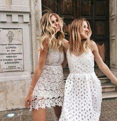 Imagen de girl, fashion, and dress