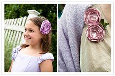 http://www.100layercake.com/blog/2010/03/31/guest-blogger-lanie-from-lovely-diy-burned-flowers/  Cute little gift for flower girls!