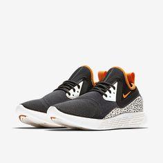 Nike Lunarcharge Esencial Bn Zapato Zapato Zapato De Las Mujeres S H O E S Pinterest aee2c6