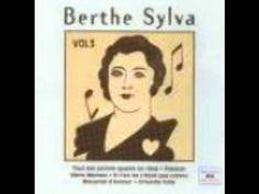What a tango ! Berthe Sylva : le tango des fauvettes