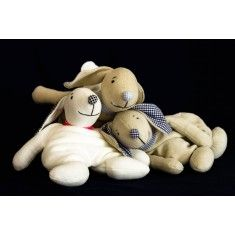 Buy Direct from Designers, Artists and Creative People in South Africa. All products are handmade locally and handcrafted for quality and authenticity. Teddy Bear, Creative, Cute, Kids, Handmade, Small Talk, Young Children, Boys, Hand Made