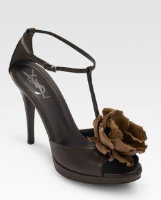 870de3a3d4b TORY BURCH Shoes Wish List
