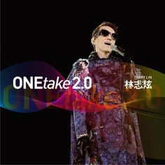 Terry Lin.林志炫 Well known for his One Take album recording ability. That means, he sang the whole song in just one take and it is good enough (in fact, excellent enough). 林志炫 ONEtake 2.0 Very large album art 3000 x 3000 专辑曲目: 1.Writing's On The Wall (2017.8.19@北京五棵松)2.你是我左边的风景 (2016.11.5@台北小巨蛋)3.Feeling Good (2017.8.19@北京五棵松 )4.你永远不知道(2016.11.5@台北小巨蛋 )5.I Can Wait Forever(2014.5.3@成都体育馆 )6.一夜狂欢(2014.5.3@成都体育馆 )7.When October Goes(2014.5.3@成都体育馆)8.香水(2014.3.30@杭州黄龙体育馆 )9.Easy Lover(2013.12.25@ Album, Cover, Artwork, Movie Posters, Art Work, Work Of Art, Auguste Rodin Artwork, Film Poster, Popcorn Posters