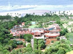 majorda beach resort north goa