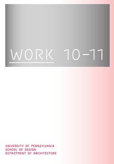 Penn 10-11