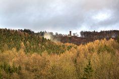 Wenn man es schon zeitlich nicht schafft den Bismarckturm zu bewandern dann nimmt man eben den Hausberg und fotografiert mal fix rüber! :) #harz #bismarckturm #badlauterberg #olympus #omd #em1 #myolympus #olympusomd #harzmountains #nature #woods #naturelovers #awesome_earthpix #liveauthentic #mountainlove #instamountain #nature_perfection #landscape_captures #ourplanetdaily #instanaturelover #ig_mountains #mountainlife #mountainaddict #welivetoexplore #mountaingram #igersmountain…