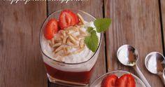 Blog kulinarny. Ciasta, torty i proste obiady. Zapraszam
