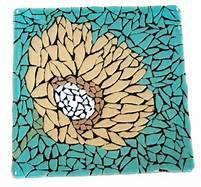 Flower Mosaic Patterns - Bing images
