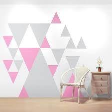 Resultado de imagen para geometric floor design for bedroom